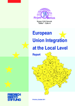 European Union integration at the local level