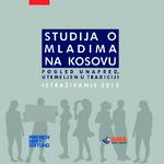 Studija o mladima na Kosovu