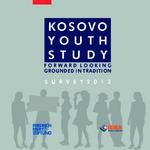 Kosovo youth study