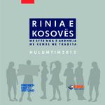 Rinia e Kosovës