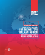 International Conference Current Security Challenges for the Western Balkan Region