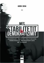 Mes stabilitetit dhe demokratizimit