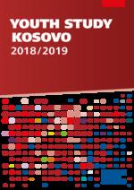 Youth study Kosovo 2018/2019
