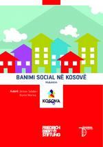 Banimi social në Kosovë
